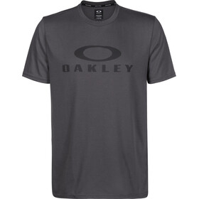 Oakley O Bark T-shirt Heren, forged iron
